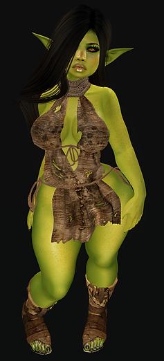Goblin_Female_001.png