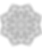 flower-mandala-25-coloring-page_edited_e