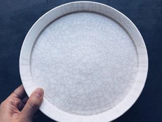 megumitsukazaki 陶器