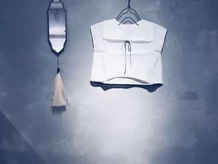 ___heliumこころに寄り添う子ども服の出版記念イベント【終了】