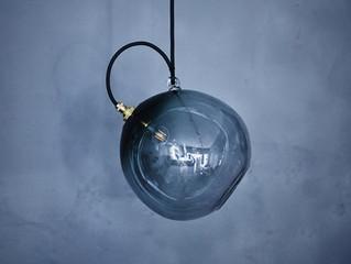 【イベントのお知らせ】ガラスデザインスタジオ Monmouth Glass Studio 販売・受注会