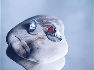 silver jewelry 「neutral」 オーダー展示会 & オンライン受注会