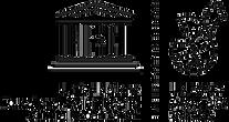 Unesco Associated schools logo.png