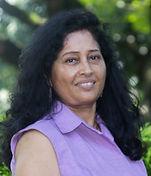 Khanna, Jagdamba_edited.jpg