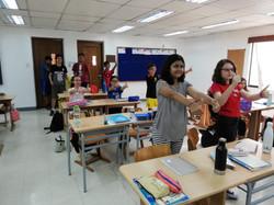 grade6_a