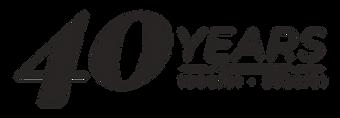 40JahreDESM_Logo_EN_hor.png