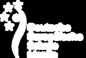 GESM_Logo_2020_1000p_DE_w.png