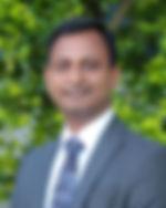 Santanu-Bhowmik.jpg