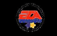 ECA Logo Extracted.png
