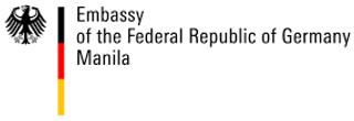 German Embassy logo.png
