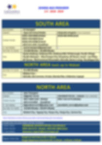 Accredited Bus Provider SY18-19- July 20