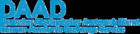 daad-logo.png