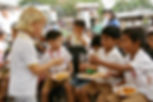Spaguetti El Dorado 01 2009 (Chris) - 32