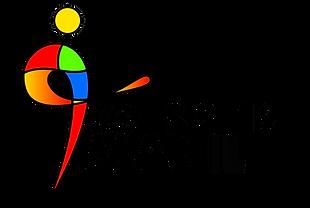 SOAS 2019 Logo.png