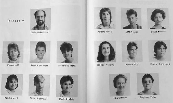 DSM 9. Klasse 1985-86.jpg