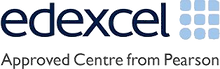 Edexcel Pearson logo.png