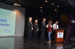 DSD 1 & IGCSE Awarding