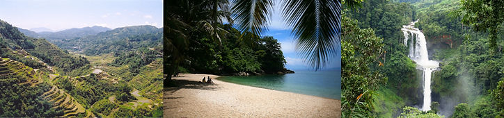Banaue, Puerto Galera, Limunsudan.jpg