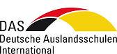 DAS-Logo_jpg.jpg