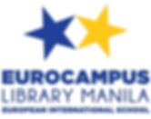 Eurocampus Library_small.jpg