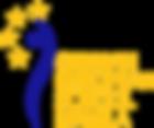 GESM_logo_EN_noBG.png