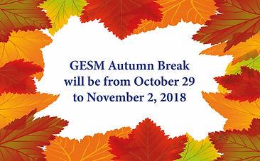 Autumn Break Annouoncement.jpg