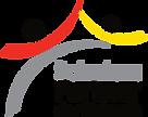 PASCH_logo_web.png