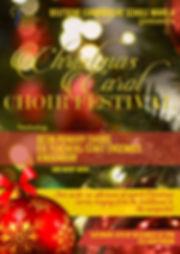 Christmas Festivity Poster 2018.jpg