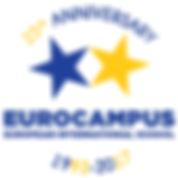 25th Anniversary Logo.jpg
