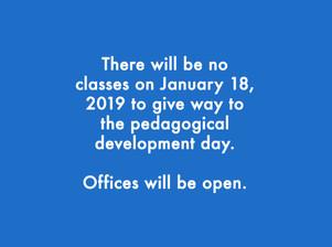 SCHOOL ADVISORY