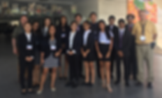 MUN LOCAL 2018 group.png