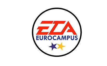 ECA 1copy.jpg