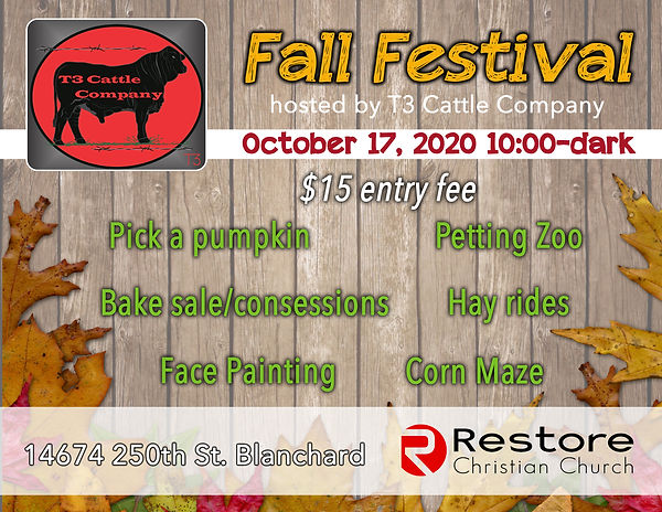 Teel Fall Festival flyer.jpg