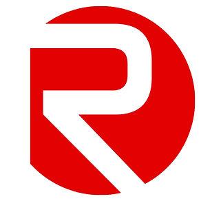 R_logo_Red.jpg