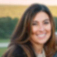 Gietek Family-143 copy_edited.jpg