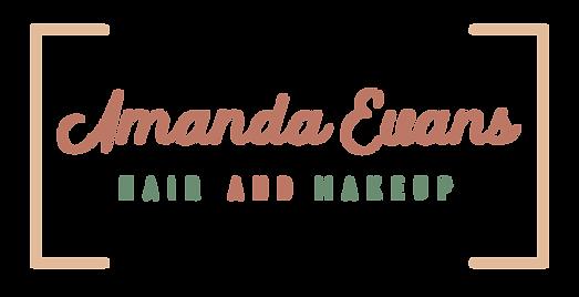 Amanda-Evans-Logo-Web-02.png