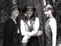 Vocal Trio