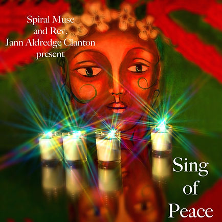 Sing of Peace new.JPG