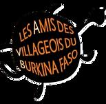 Les Amis des villageois du Burkina Faso