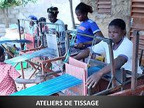Ateliers de tissage.jpg