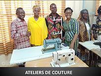 Ateliers de couture.jpg
