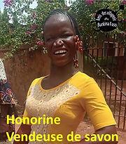 Honorine.jpg
