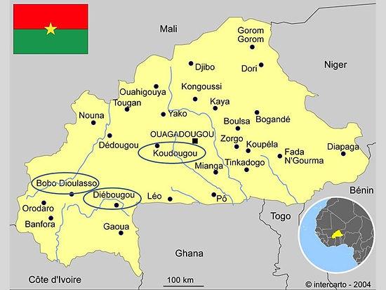 Carte Burkina.jpg