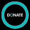 donate-circle.png