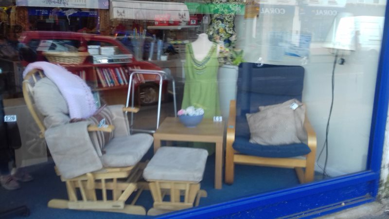 OXford rd Furniture 1