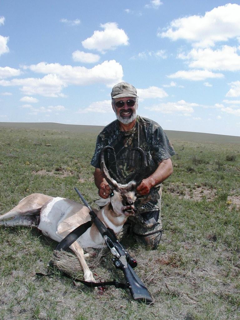 antelope7-768