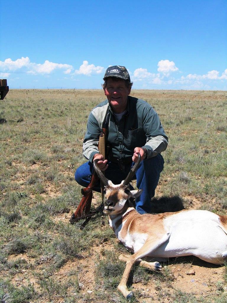 antelope-3-768