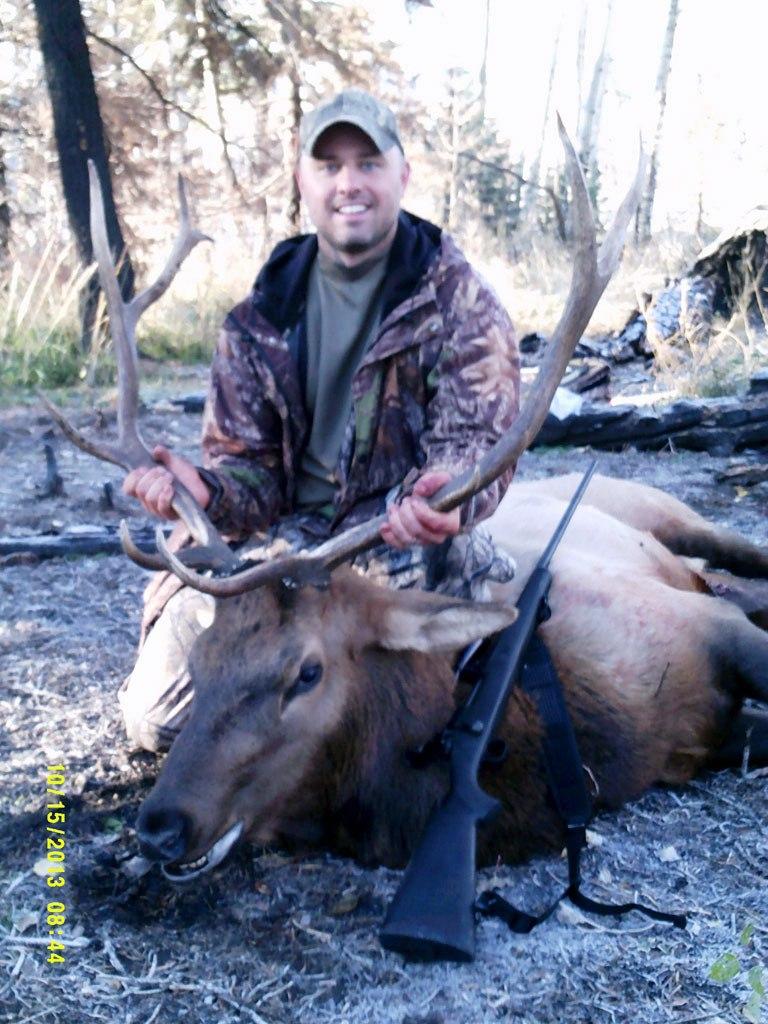 Tim-Elk-768