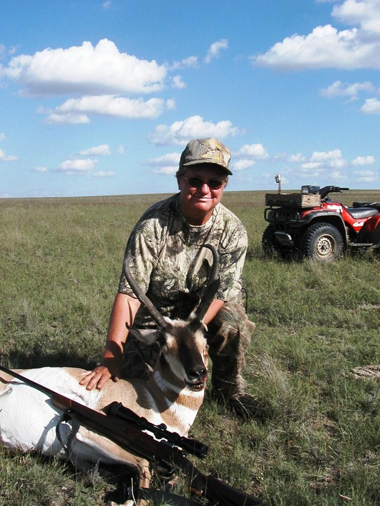 antelope6-768