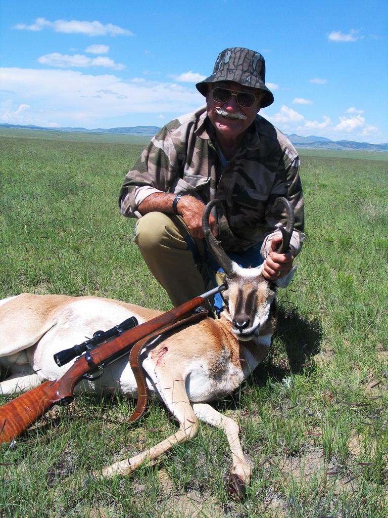 antelope1-150